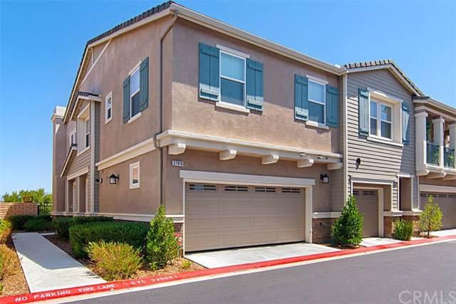 27816 Avenida Avila, Temecula, CA 92592 (#SW19202720) :: Steele Canyon Realty