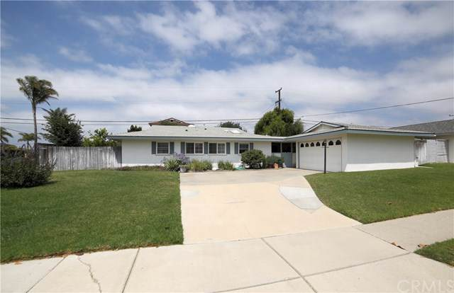 367 Drake Drive, Santa Maria, CA 93455 (#PI19202716) :: RE/MAX Parkside Real Estate