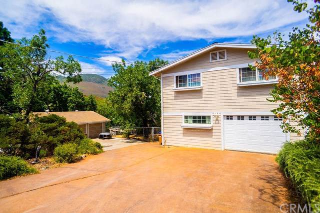 9106 Hopi Court, Kelseyville, CA 95451 (#LC19199037) :: The Laffins Real Estate Team
