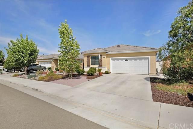 30306 Silicate Drive, Menifee, CA 92584 (#SW19202744) :: Steele Canyon Realty