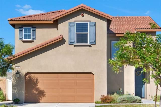 38141 Summer Ridge Drive, Murrieta, CA 92563 (#SW19196308) :: Steele Canyon Realty