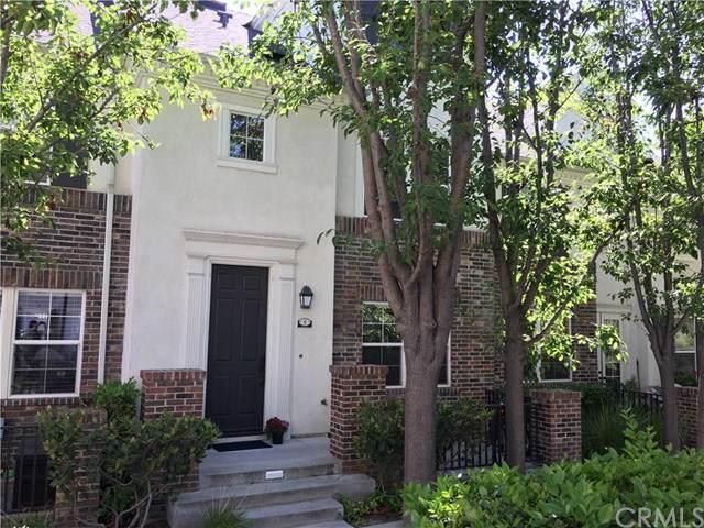 6 Union Street, Ladera Ranch, CA 92694 (#OC19201526) :: Pam Spadafore & Associates