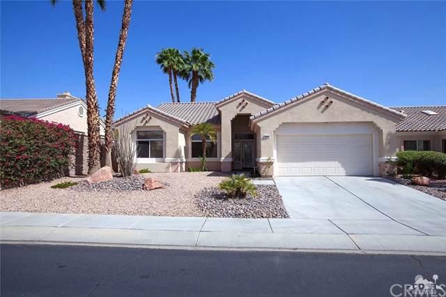 78772 Silver Lake Terrace Terrace, Palm Desert, CA 92211 (#219021969DA) :: Allison James Estates and Homes