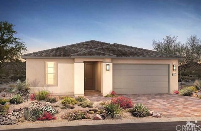 50770 Harps Canyon (Lot 5043) Drive, Indio, CA 92201 (#219021725DA) :: Faye Bashar & Associates