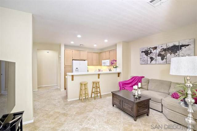 1650 Sourwood Place, Chula Vista, CA 91915 (#190047161) :: Rogers Realty Group/Berkshire Hathaway HomeServices California Properties