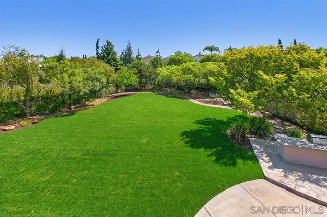 5292 Pine Hill Point, San Diego, CA 92130 (#190047112) :: Rogers Realty Group/Berkshire Hathaway HomeServices California Properties