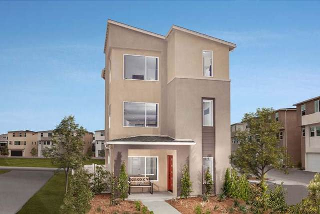 1837 Fauna, Chula Vista, CA 91915 (#190047163) :: Rogers Realty Group/Berkshire Hathaway HomeServices California Properties