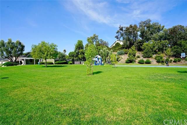 2103 Eveningside Drive, West Covina, CA 91792 (#TR19202568) :: Allison James Estates and Homes