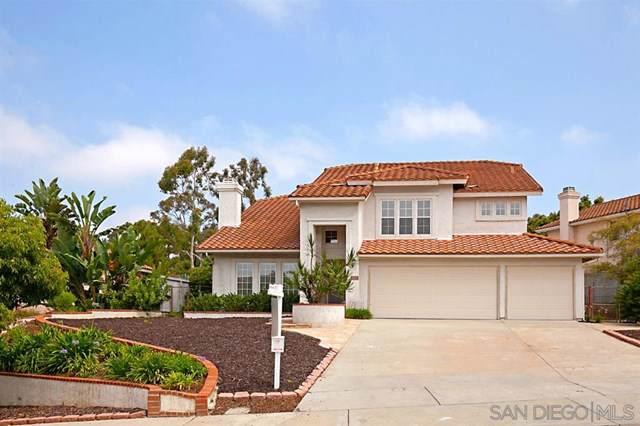 2648 Sausalito Ave, Carlsbad, CA 92010 (#190047173) :: eXp Realty of California Inc.