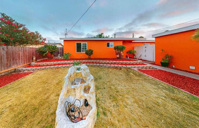 1336 Elm Ave, Chula Vista, CA 91911 (#190047170) :: Rogers Realty Group/Berkshire Hathaway HomeServices California Properties