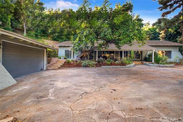 2206 Ardsheal Drive, La Habra, CA 90631 (#WS19202832) :: Rogers Realty Group/Berkshire Hathaway HomeServices California Properties