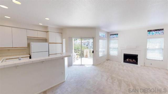 1000 S Country Glen Way, Anaheim, CA 92808 (#190047186) :: Rogers Realty Group/Berkshire Hathaway HomeServices California Properties