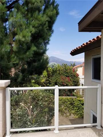 27511 Soncillo, Mission Viejo, CA 92691 (#OC19202194) :: Pam Spadafore & Associates