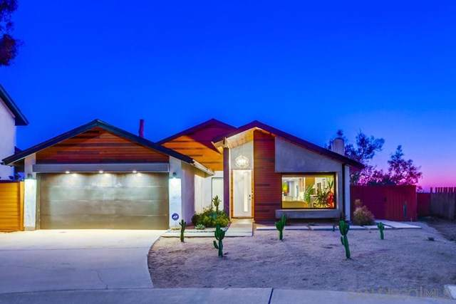 816 Stanford Ave, Chula Vista, CA 91913 (#190047215) :: Rogers Realty Group/Berkshire Hathaway HomeServices California Properties