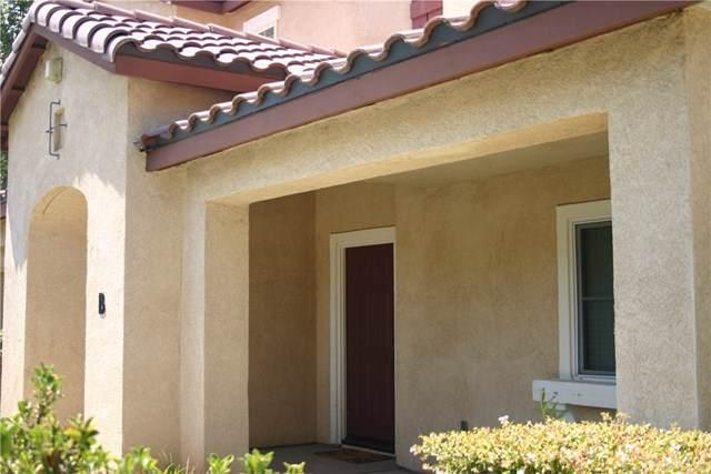 25804 Iris Avenue B, Moreno Valley, CA 92551 (#IG19202815) :: Allison James Estates and Homes