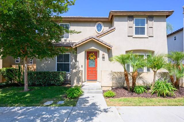 1534 Glenwood Springs Ave, Chula Vista, CA 91913 (#190047236) :: Rogers Realty Group/Berkshire Hathaway HomeServices California Properties