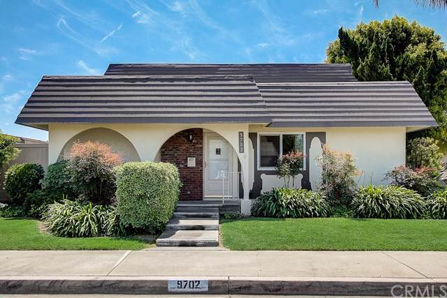 9702 Bloomfield Avenue, Cypress, CA 90630 (#OC19202896) :: Keller Williams Realty, LA Harbor