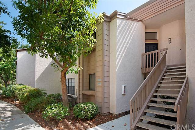 26701 Quail #240, Laguna Hills, CA 92656 (#OC19201927) :: Provident Real Estate