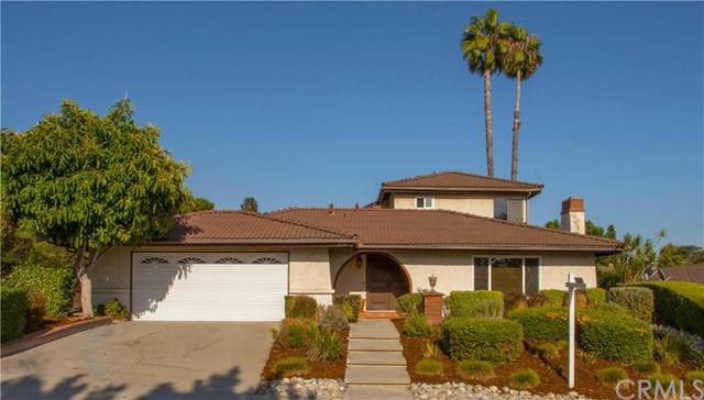 630 N Minnesota Avenue, Glendora, CA 91741 (#CV19196717) :: RE/MAX Innovations -The Wilson Group