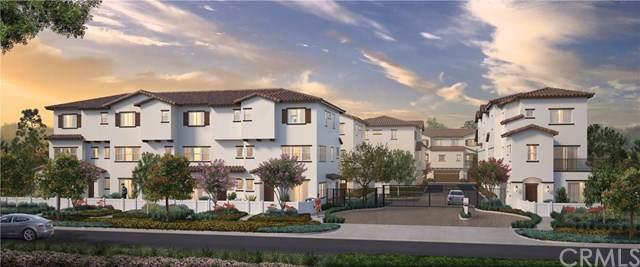 3321 W Rovigo Drive, Anaheim, CA 92805 (#OC19202922) :: Rogers Realty Group/Berkshire Hathaway HomeServices California Properties