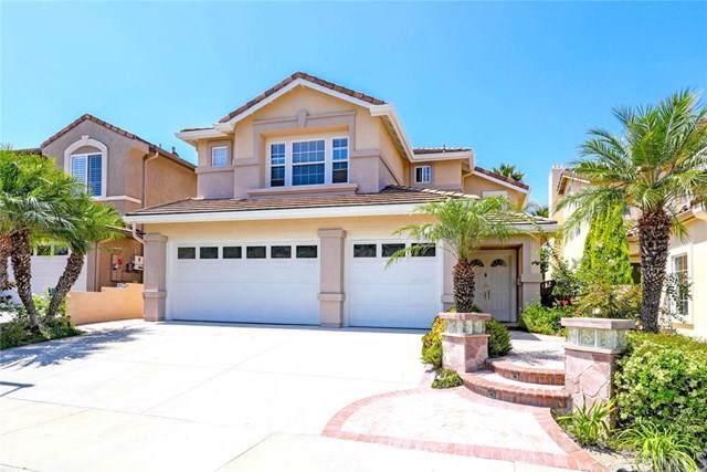 27941 Hedgeline Drive, Laguna Niguel, CA 92677 (#OC19202757) :: Faye Bashar & Associates