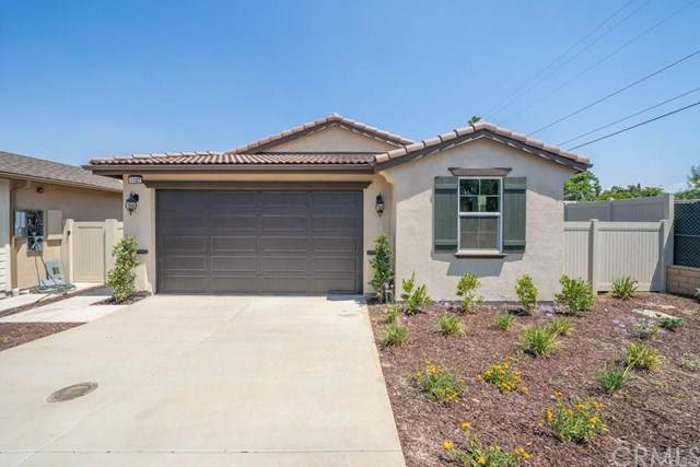 1107 Church Street, Highgrove, CA 92507 (#SW19202910) :: Rogers Realty Group/Berkshire Hathaway HomeServices California Properties