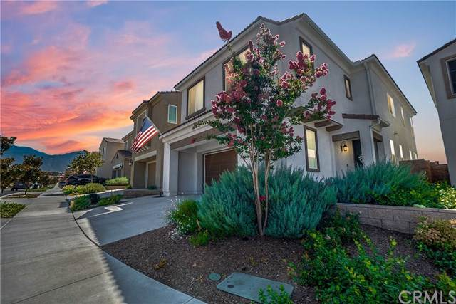33781 Cansler Way, Yucaipa, CA 92399 (#CV19202269) :: RE/MAX Masters