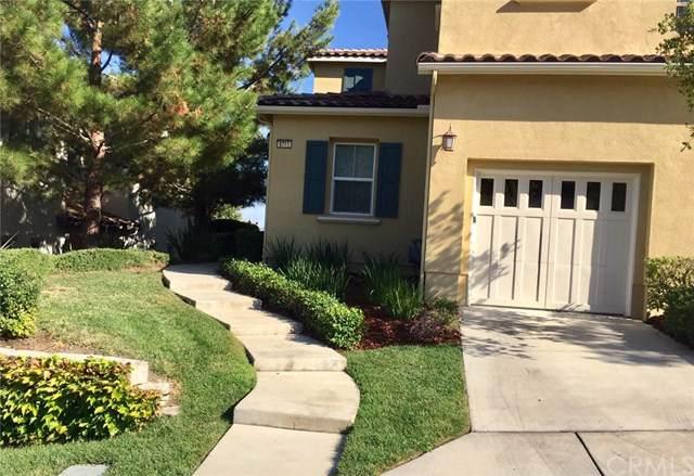 8711 Cuyamaca Street, Corona, CA 92883 (#IG19200987) :: The Laffins Real Estate Team