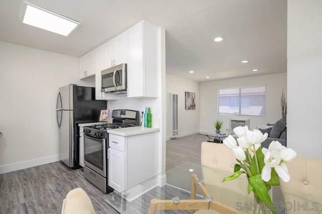 9721 Winter Gardens Boulevard #148, Lakeside, CA 92040 (#190047252) :: Rogers Realty Group/Berkshire Hathaway HomeServices California Properties