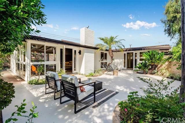 7121 E Rosebay Street, Long Beach, CA 90808 (#PW19202947) :: Keller Williams Realty, LA Harbor