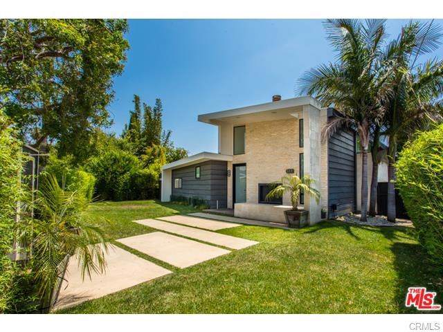 3509 Greenwood Avenue, Los Angeles (City), CA 90066 (#SB19202650) :: Rogers Realty Group/Berkshire Hathaway HomeServices California Properties