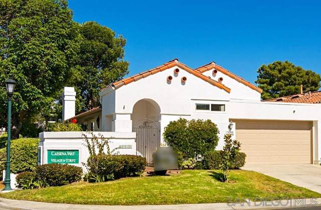 5046 Caesena Way, Oceanside, CA 92056 (#190047260) :: Cal American Realty