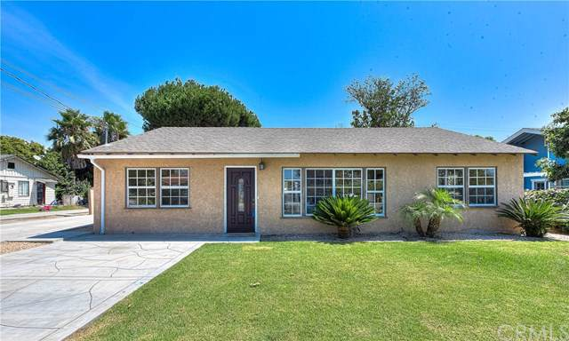 13245 Roswell Avenue, Chino, CA 91710 (#CV19202971) :: RE/MAX Innovations -The Wilson Group