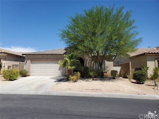 822 Summit Drive, Palm Springs, CA 92262 (#219022053DA) :: J1 Realty Group