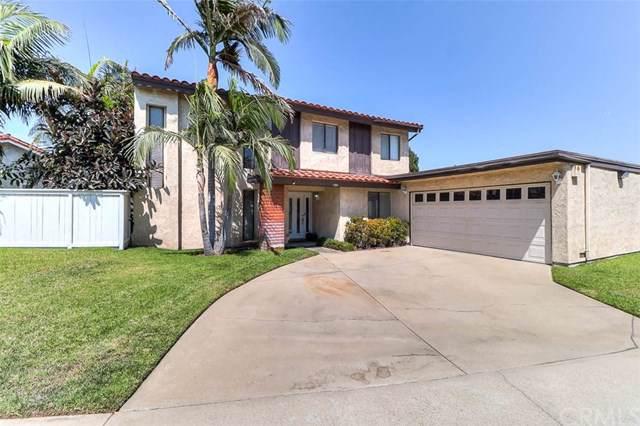 1406 Lemonwood Drive W, Upland, CA 91786 (#CV19201542) :: Rogers Realty Group/Berkshire Hathaway HomeServices California Properties
