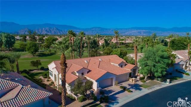 78839 Putting Green Drive, Palm Desert, CA 92211 (#219022349DA) :: Allison James Estates and Homes