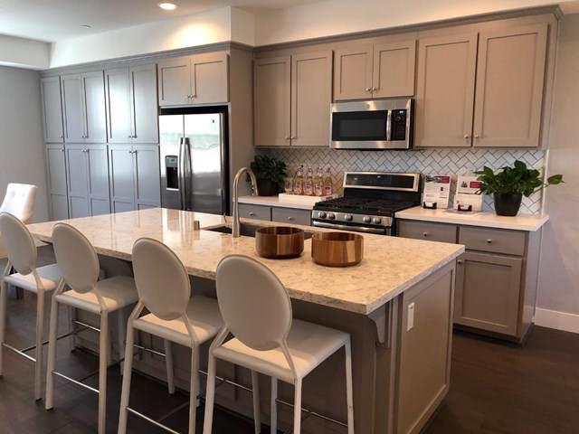 1072 Aster Avenue, Sunnyvale, CA 94086 (#ML81765917) :: Faye Bashar & Associates