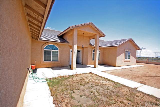 11888 Jenny Street, Oak Hills, CA 92344 (#CV19203001) :: RE/MAX Empire Properties