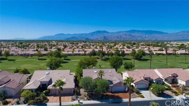 78233 Sunrise Mountain View, Palm Desert, CA 92211 (#219022095DA) :: Allison James Estates and Homes