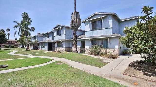 7 Ocotillo Lane, Carson, CA 90745 (#PW19202996) :: Brandon Hobbs Group