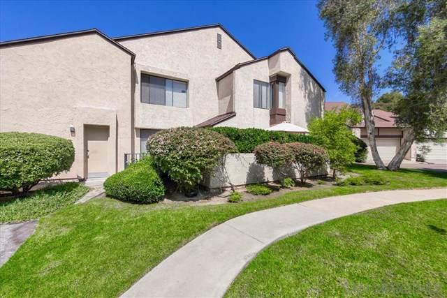 4816 Camino Roberto, Bonita, CA 91902 (#190047276) :: Rogers Realty Group/Berkshire Hathaway HomeServices California Properties