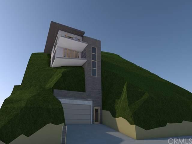1629 Crater Lane, Bel Air, CA 90077 (#PV19200740) :: Powerhouse Real Estate
