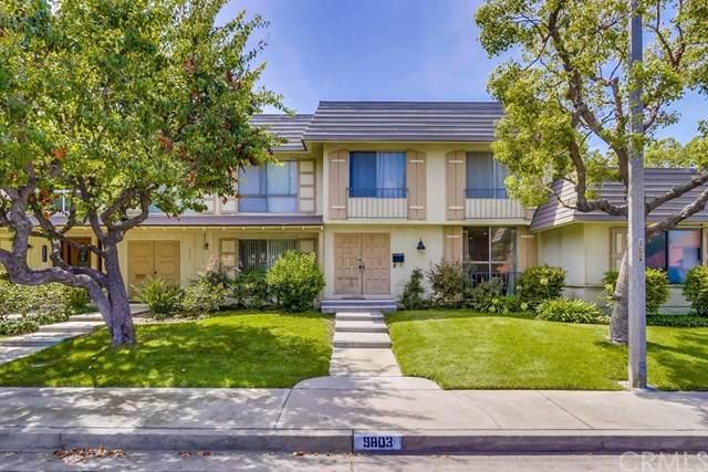 9803 Via Sonoma, Cypress, CA 90630 (#PW19202972) :: Faye Bashar & Associates