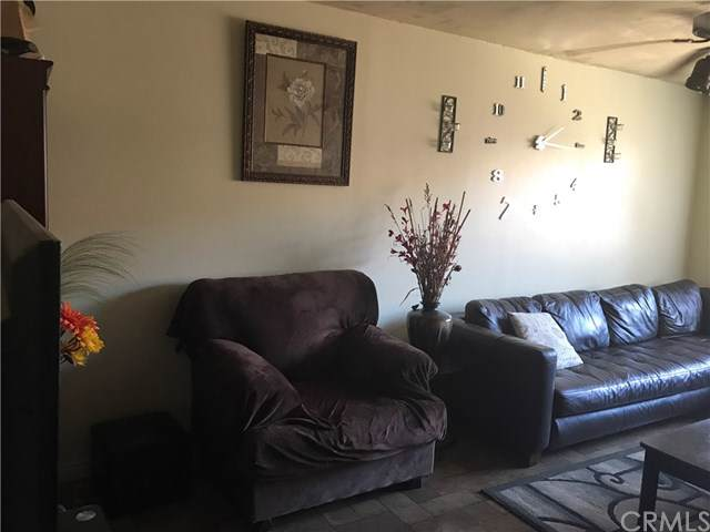 1479 San Bernardino, Pomona, CA 91767 (#RS19203006) :: The Laffins Real Estate Team