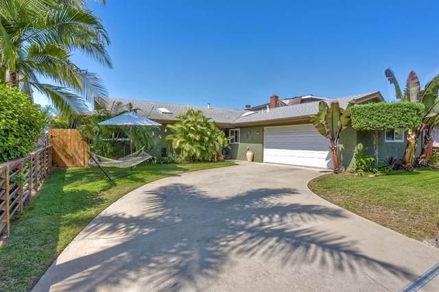 1423 Kurtz Street, Oceanside, CA 92054 (#190047283) :: Cal American Realty