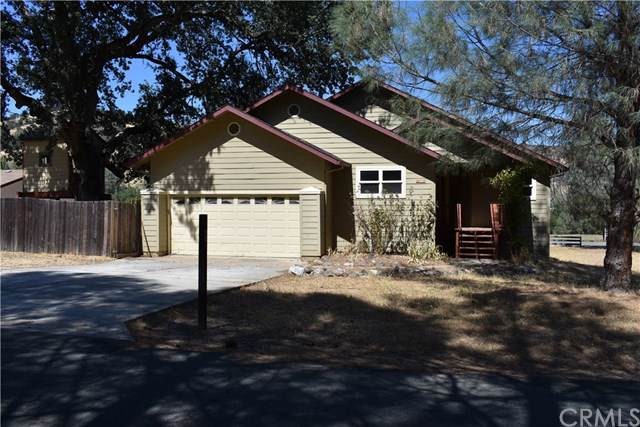 2776 Spring Valley Road, Clearlake Oaks, CA 95423 (#LC19203042) :: J1 Realty Group