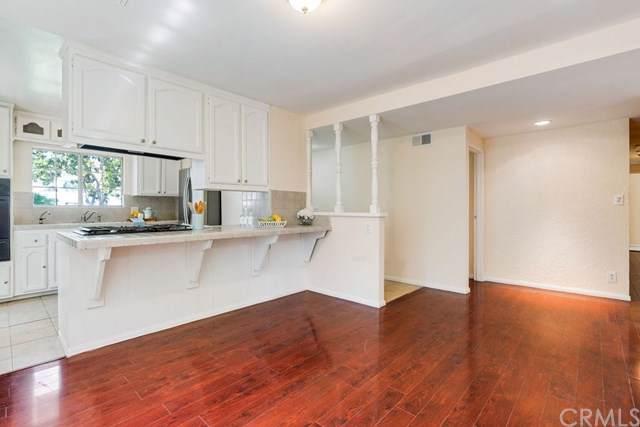 2430 Pocatello Avenue, Rowland Heights, CA 91748 (#CV19203055) :: The Laffins Real Estate Team