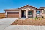 24826 Sandy Trail Place, Menifee, CA 92584 (#SW19203066) :: Doherty Real Estate Group