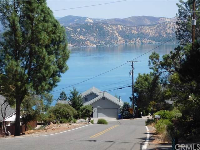 8375 Broadview Drive, Kelseyville, CA 95451 (#LC19203067) :: RE/MAX Empire Properties