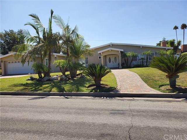 8382 Fox Hills Avenue, Buena Park, CA 90621 (#PW19203089) :: Faye Bashar & Associates
